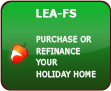 LEA Financial Services: Mortgages and Insurances for Holiday Home Owners