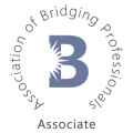 Association of Bridging Lenders